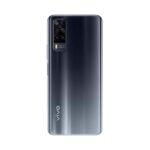0048500-vivo-mobile-y31-racing-black6gb-ram128gb-storage